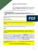Tercera Parte Prob y Estad Plan Especial 2012.pdf