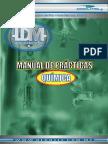 Manual Quimica 3