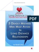 The 3 Deadly Mistakes ..pdf
