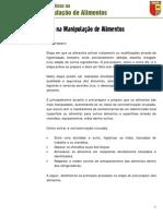 Criterios_de_Preparo_na_Manipulacao_de_Alimentos.pdf