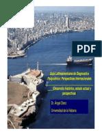 GLADP Perspectivas Internacionales