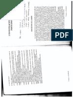 Investigacion - Accion - Participativa PDF