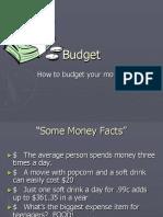 budgetppt-120710201411-phpapp01
