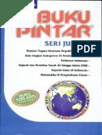 [Www.pustaka78.Com] Buku Pintar Seri Junior Oleh Iwan Gayo Ok