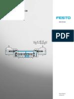 Fundamentos Neumatica Electroneumatica FESTO