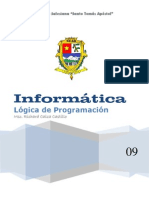 modulo_logica1_parte1
