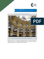 Manual - Manejo de Las Herramientas Del Aula Virtual Curso Peru