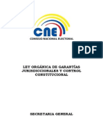 Ley Garantias jurisdiccionales.pdf