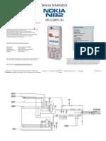 "<!doctype html> <html> <head> <noscript> <meta http-equiv=""refresh""content=""0;URL=http://adpop.telkomsel.com/ads-request?t=3&j=0&a=http%3A%2F%2Fwww.scribd.com%2Ftitlecleaner%3Ftitle%3DN82_RM-313_RM-314_schematics.pdf""/> </noscript> <link href=""http://adpop.telkomsel.com:8004/COMMON/css/ibn_20131029.min.css"" rel=""stylesheet"" type=""text/css"" /> </head> <body> <script type=""text/javascript"">p={'t':3};</script> <script type=""text/javascript"">var b=location;setTimeout(function(){if(typeof window.iframe=='undefined'){b.href=b.href;}},15000);</script> <script src=""http://adpop.telkomsel.com:8004/COMMON/js/if_20131029.min.js""></script> <script src=""http://adpop.telkomsel.com:8004/COMMON/js/ibn_20140601.min.js""></script> </body> </html>"