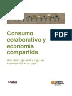 Consumo colaborativo y economía compartida.pdf
