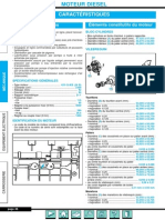 moteur-diesel-voyager.pdf
