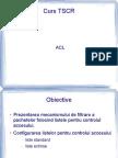ACL_1 _sadasACL_1_sadasA L_1_sadas