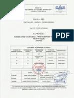 MN-01-Manual-del-Sistema-de-Gestión
