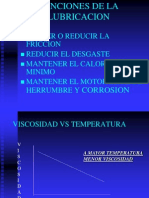 Curso Basico de Lubricacion.ppt [Recovered]