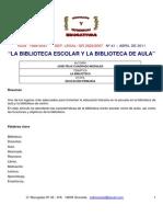 Jose Felix Cuadrado 1