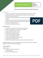 Curso_Pratico_Direcao_de_Recursos_Humanos_em_IPSSs-Selecao_Recrutamento_e_Avaliacao_de_Desempenho.pdf