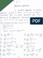 Granicna Vrednost Funkcije. Neprekidnost Funkcije