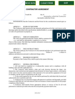 Contractor Agreement[1]
