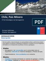 chilepasminero-pptx-111102170808-phpapp01