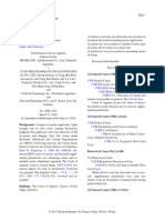HIF Bio v Yung Shin Pharma 600 F3d 1347 (Fed Cir 2010)