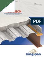 Brochure Multideck[1]
