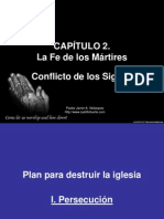 02 La Fe de Los Martires Pp