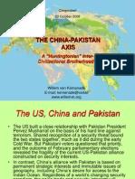 China-Pakistan20-10-08.ppt