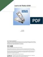 Nokia_6260_UG_es