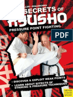 The Secrets of Kyusho - Pressure Point Fighting.pdf