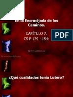 07 en La Encrucijada de Los Caminospp