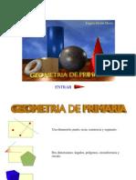 Figuras y Cuerpos Geoetricos