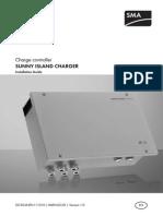 Manual Charger Sma Sic50-Ia-ien111010_2