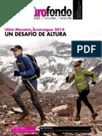 Articulo Ultramaraton