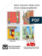 Www.preventionweb.net Files 7661 ManualdecasasdemamposteriaAISredpart1