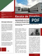 News_Edum.março.2013