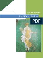 Patrizia Scala - Le Ville Di Stabia