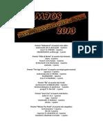 Recuento votos premios makinamania 2013.pdf