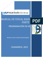 Youblisher.com-368332-MANUAL de VISUAL BASIC Primera Parte