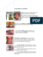 1320743604920_uso_extintores_4
