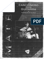 Eduardo Mateo - Cancionero