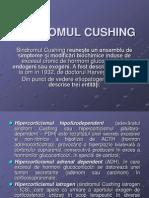 Sindromul+Cushing