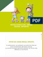 Mitos acerca del abuso sexual infantil (1).pps