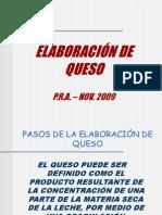 Elaboracion Queso 091103181121 Phpapp01