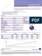 02 Oct 2013 Fact Sheet