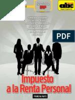 Suplementos_IRP_Consolidados