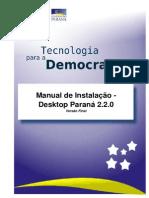 manual_de_instalacao_debian_desktop_parana_2.2.0.pdf