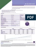 08 Jan 2014 Fact Sheet