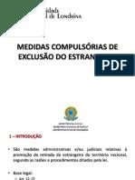 Aula 10 - Medidas Compulsórias contra o Estrangeiro.pptx
