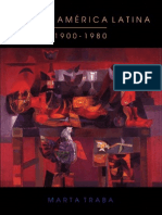 75955953 Marta Traba Arte de America Latina 1900 1980