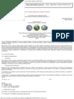 Gestión de Residuos - Guía para el diseño... 05 Diseño de un relleno sanitar